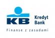 http://lider-ns.pl/upload/credit/1324047289_KB_logo[1].JPG