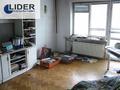 http://lider-ns.pl/uploads/s_b833011f49.jpg