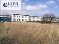 http://lider-ns.pl/uploads/s_cc9d090fe1.jpg